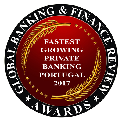 Fastest Gwowing Private Banking