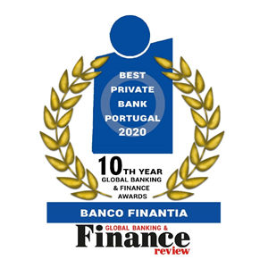 gbfa_best_private_bank_2020.png